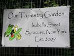 Garden_Sign_150