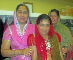 Sikh_women