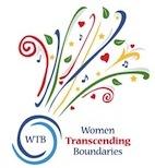 wtb-new-logo