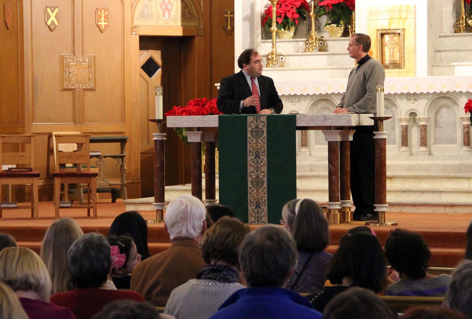 World Interfaith Harmony Assembly 2013