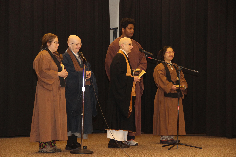 Zen Center of Syracuse