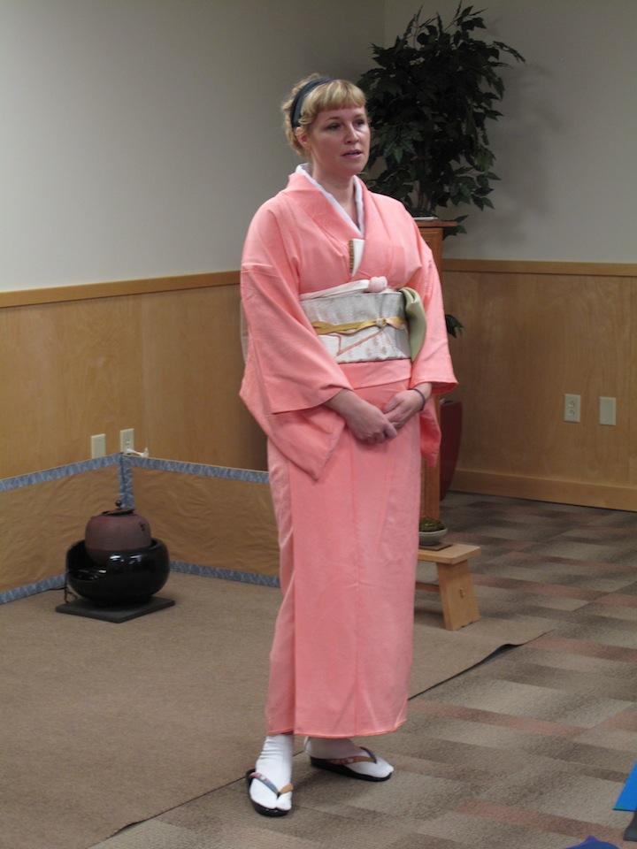 Japanese Tea Ceremony-1